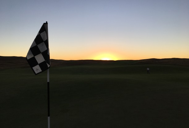 SandHills16-Sunset.jpeg