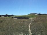 sandhills17-path