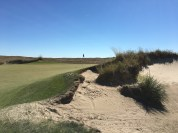 sandhills17-shortright