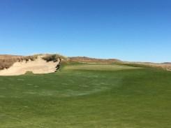 sandhills7-approach