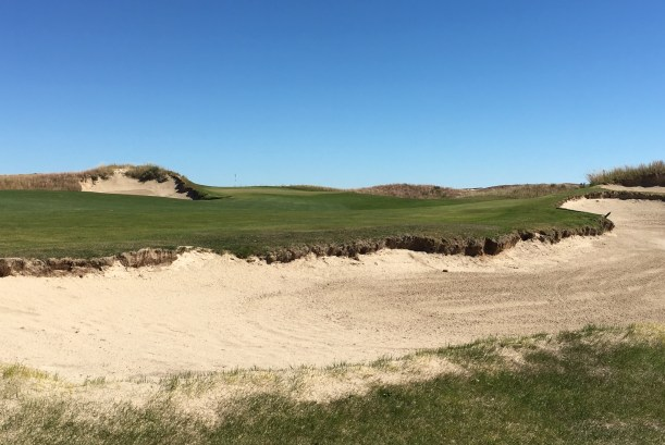 SandHills7-FairwayBunker.jpeg