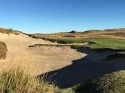 sandhills7-shortleft