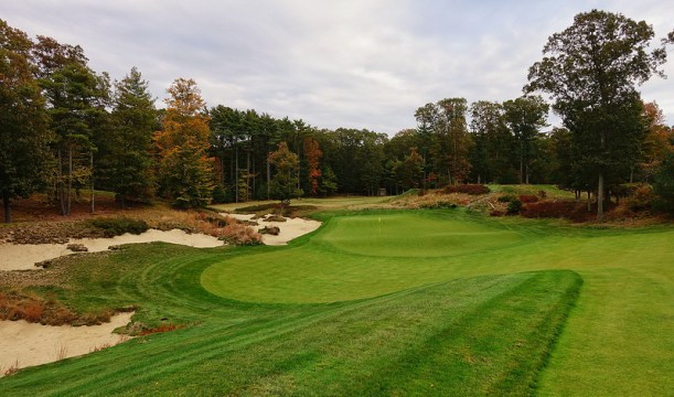 BostonGolfClub15-Short.jpg