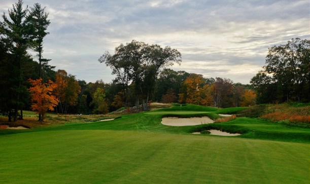BostonGolfClub16-Approach.jpg