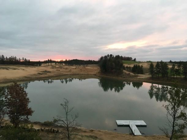 SandValley-LakeLeopold.jpeg