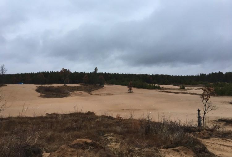 sandvalley-shortcourse1