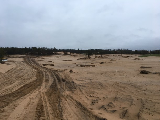 SandValley-ShortCourse2.jpeg
