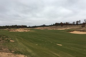 sandvalley12-fairway