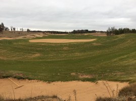 sandvalley12-greenbehind