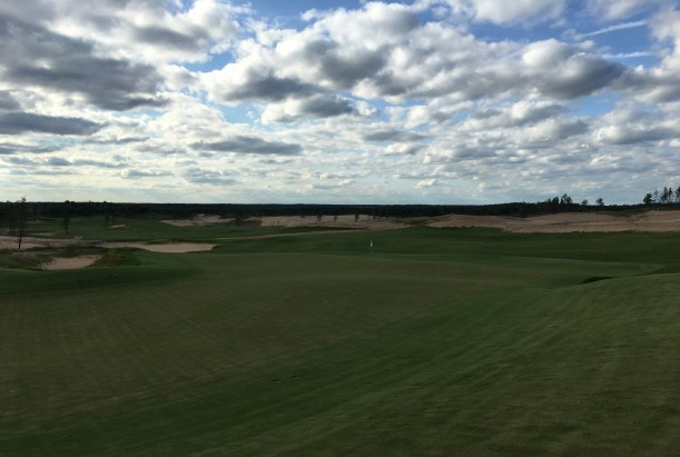 SandValley18-Greenback.jpg