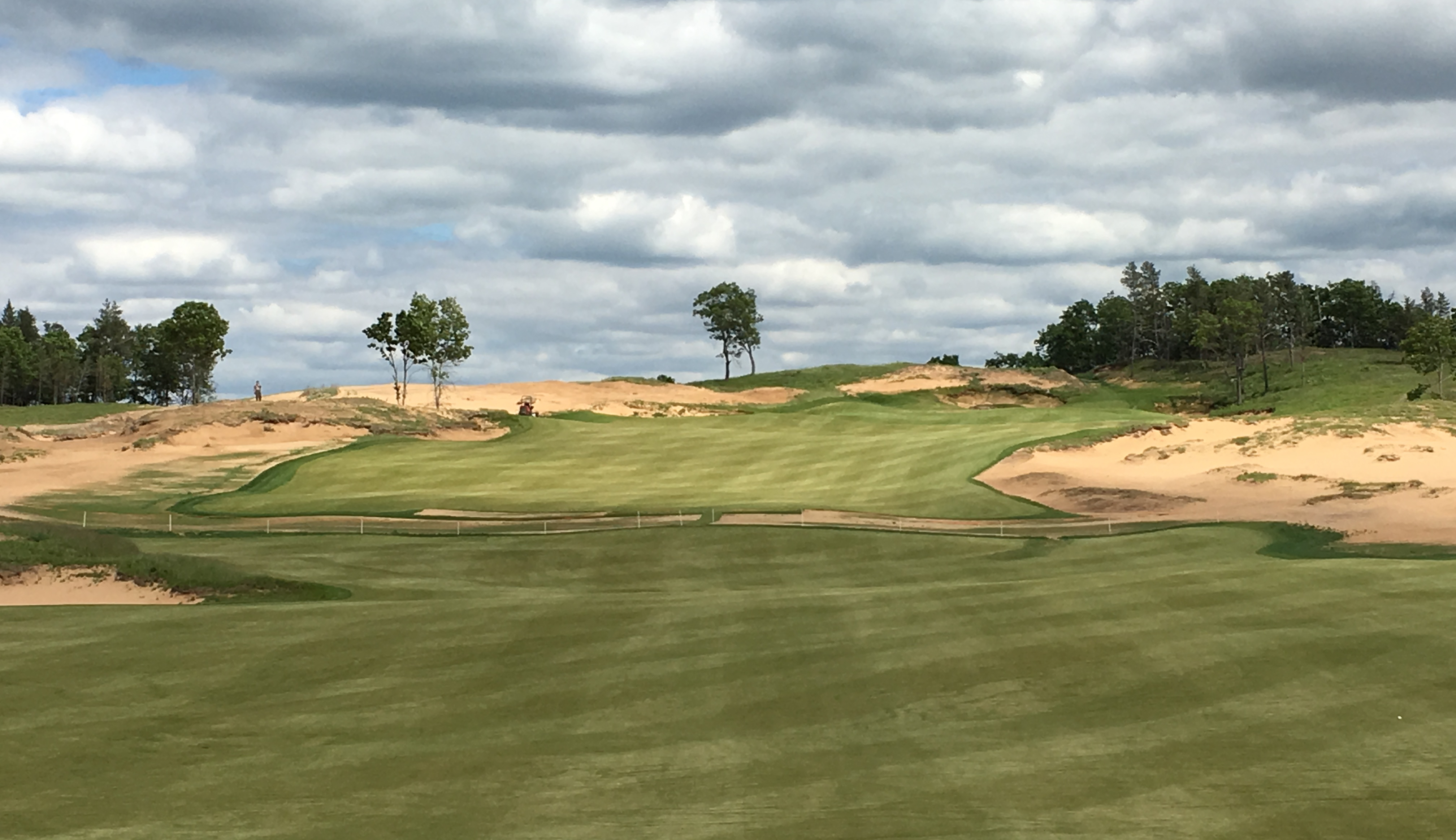 sandvalley4-fairway