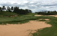sandvalley7-fairwaybunker