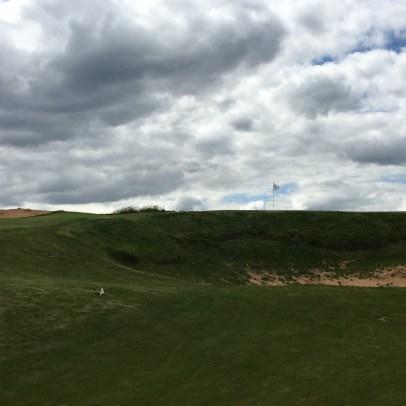 sandvalley8-bunker