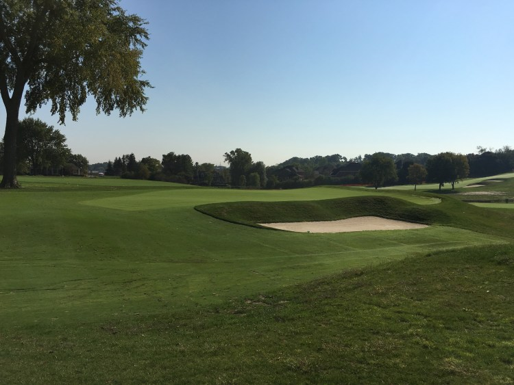 Meadowbrook10-GreenRight.JPG