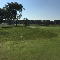 meadowbrook10-mounds