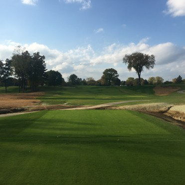 meadowbrook12-tee