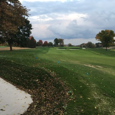 meadowbrook17-approach