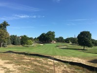meadowbrook18-fairway