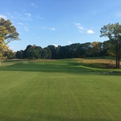 meadowbrook5-short