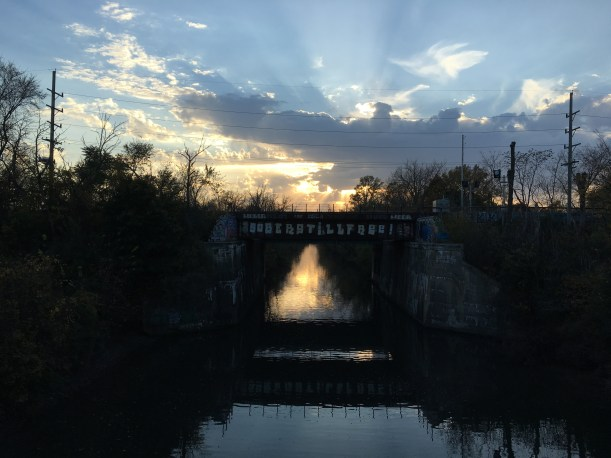 CanalShores-WalkingBridge_110316.jpg