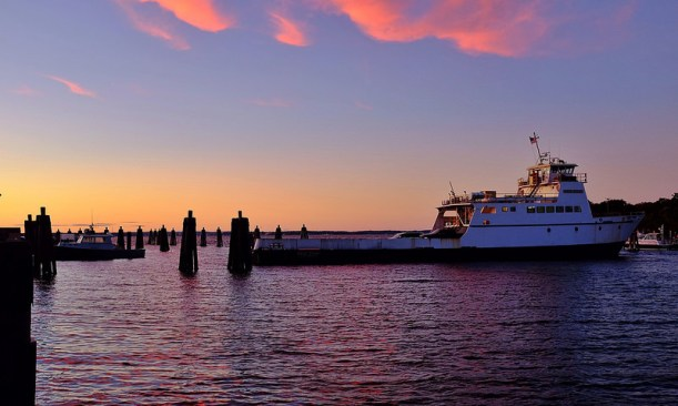 FishersIsland-Ferry.jpg