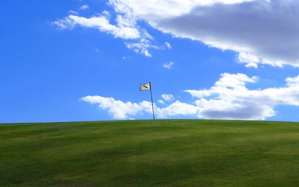 FishersIsland10-HorizonFlag.jpg