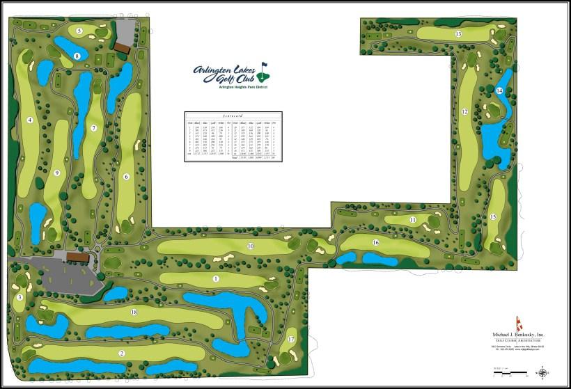 ALGC Final Plan Jan 2016 Rendering.jpg