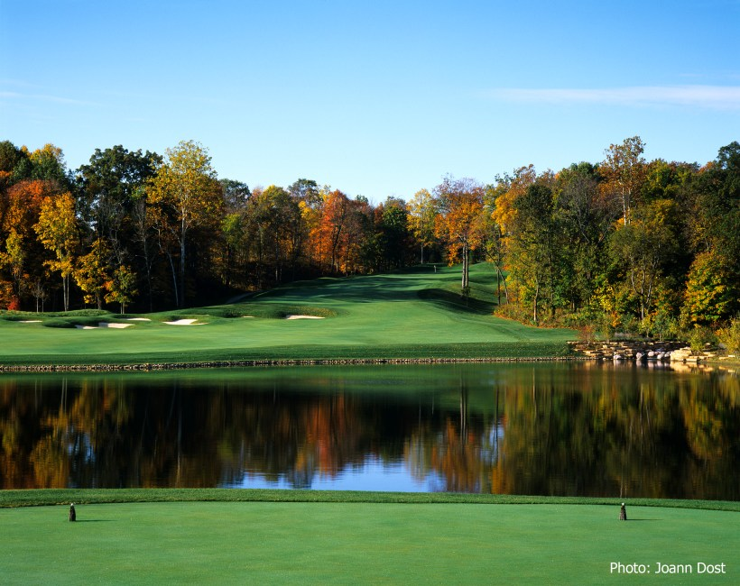 Canyata Golf Club - Hole #4.jpg