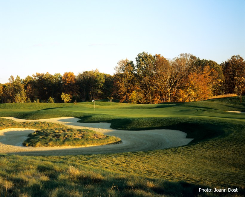 Canyata Golf Club - Hole #8.jpg