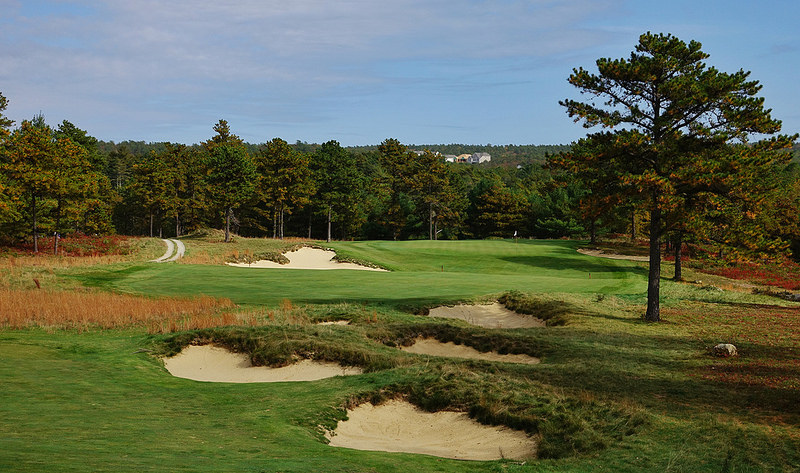 OldSandwich18-FairwayBunkers.jpg