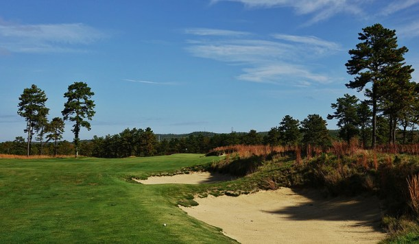 OldSandwich3-FairwayBunkers.jpg
