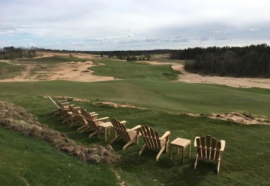 SandValley1-Chairs