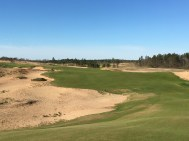 SandValley1-Fairway