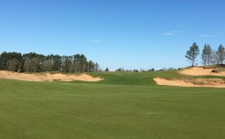 SandValley2-Fairway