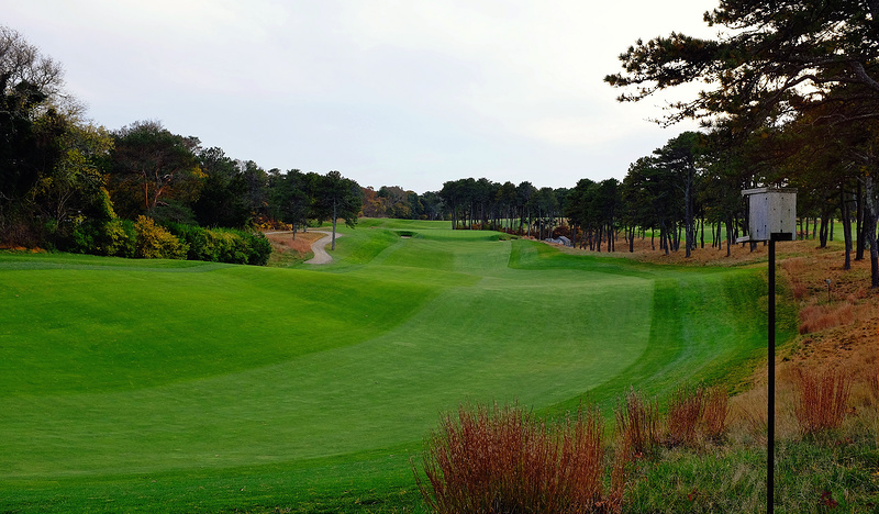 EastwardHo11-Fairway.jpg