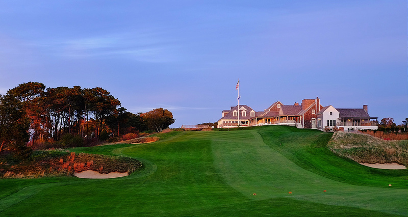 EastwardHo18-Approach.jpg