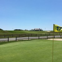Maidstone17-Flag