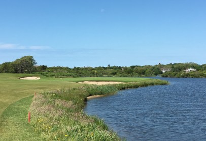 Maidstone7-Approach