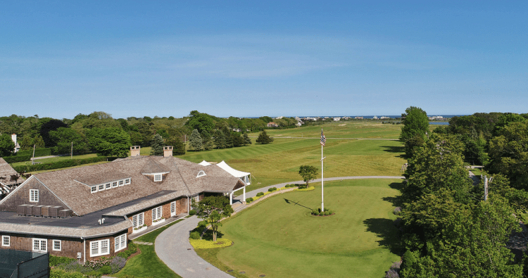 Quogue-ClubhouseLowAerial-JC.png