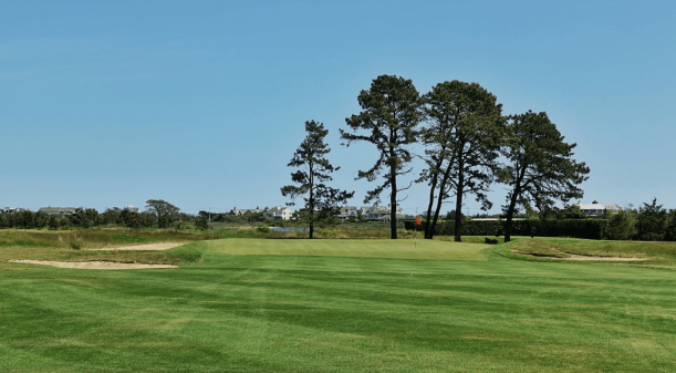 Quogue1-Approach-JC.png