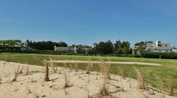 Quogue6-GreenLeft