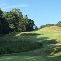 EssexCounty11-Tee