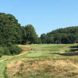 EssexCounty5-Tee