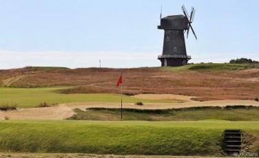 NGLA17-Windmill