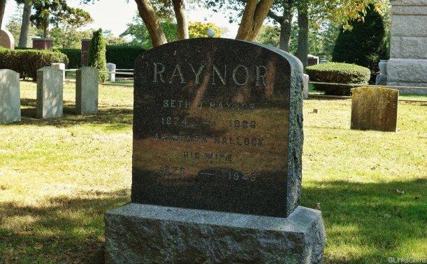 RaynorGravestone.jpg