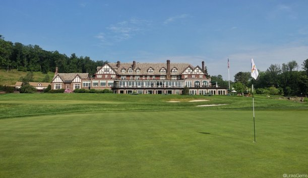 BaltusrolLower18-Green-JC.jpg