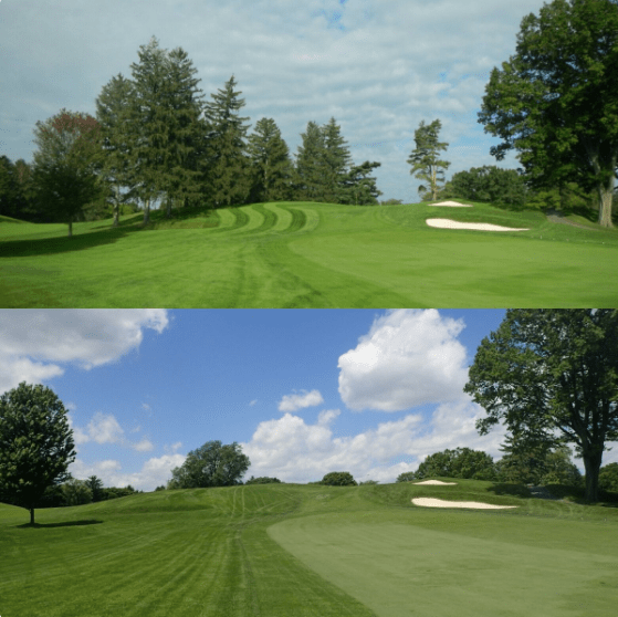 OakHill15-BeforeAfter.png