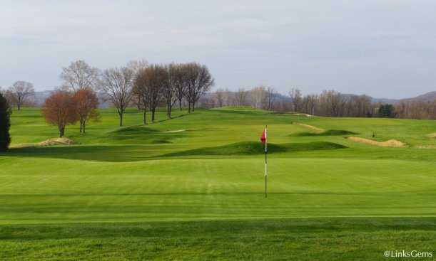 Oakmont18-Green-JC.jpg