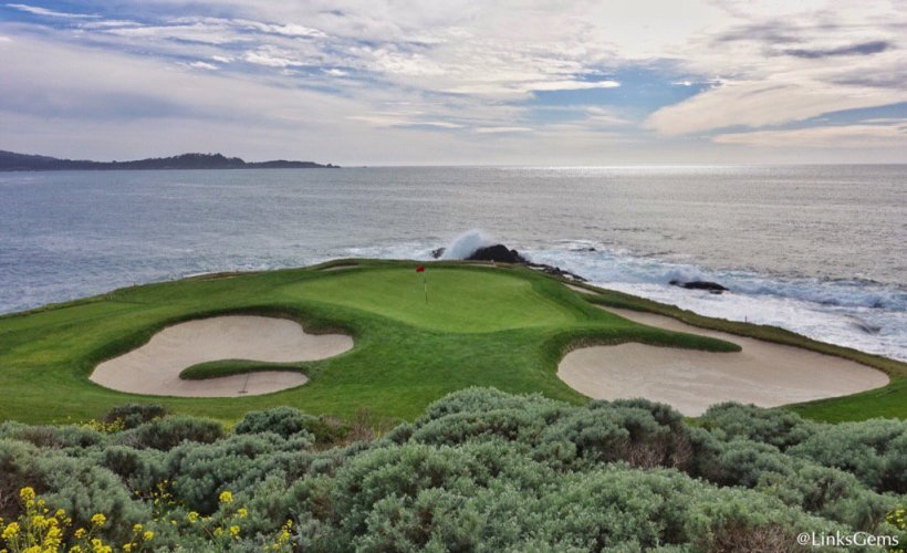 PebbleBeach7-Green-JC.jpg