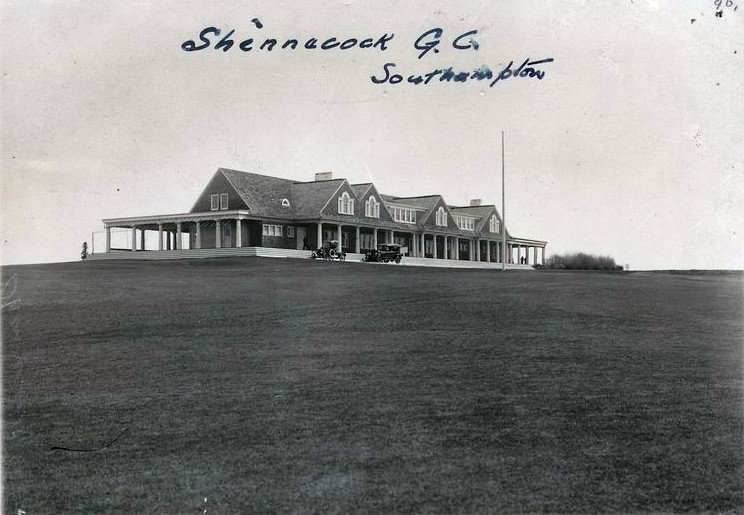 Shinnecock-Clubhouse-SH.jpg